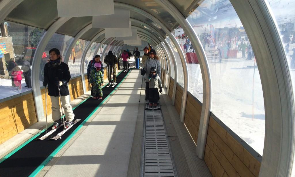 sierra-nevada-barnlift-turisterna