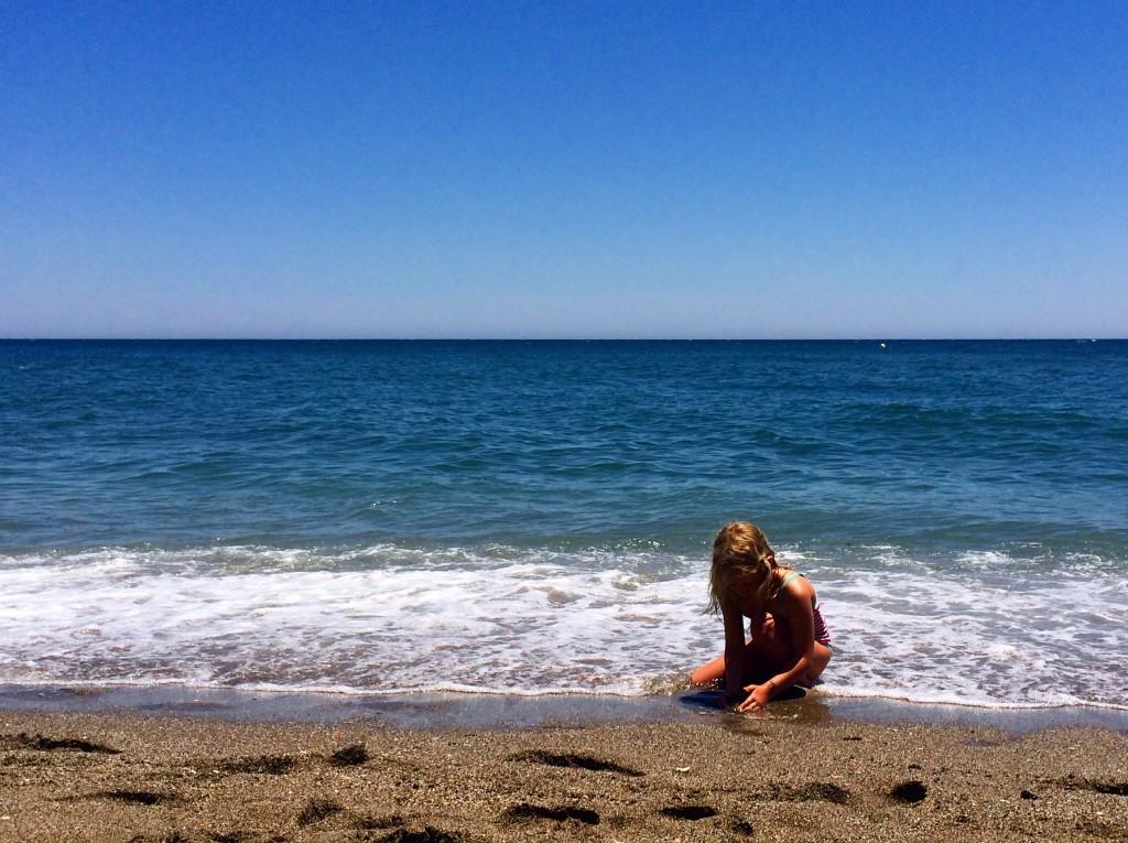 10 saker att göra när man är i Fuengirola