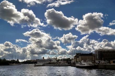 tur-mässan stockholm