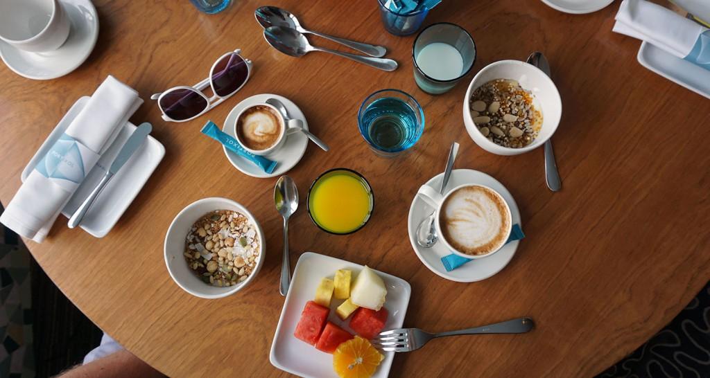 frukost-portixol