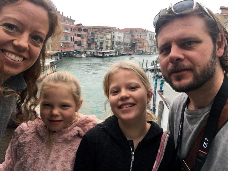 venedig-turisterna