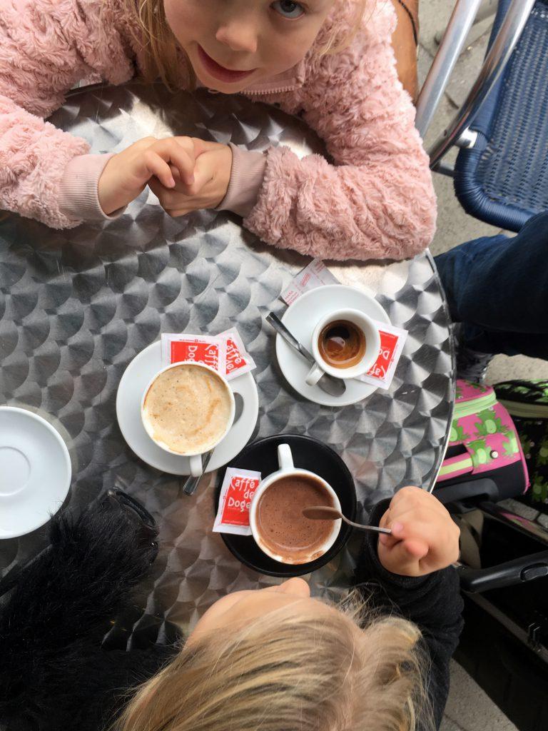 venedig-kaffe