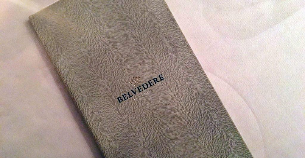 belvedere-menu