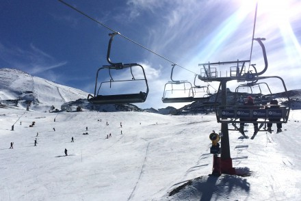 sierra-nevada-backar-turisterna