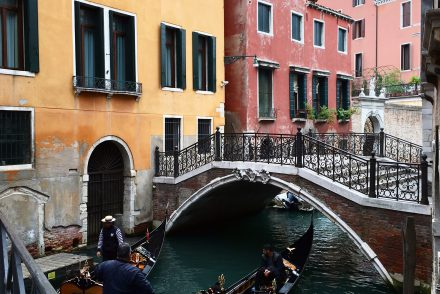 venedig-kanalerna